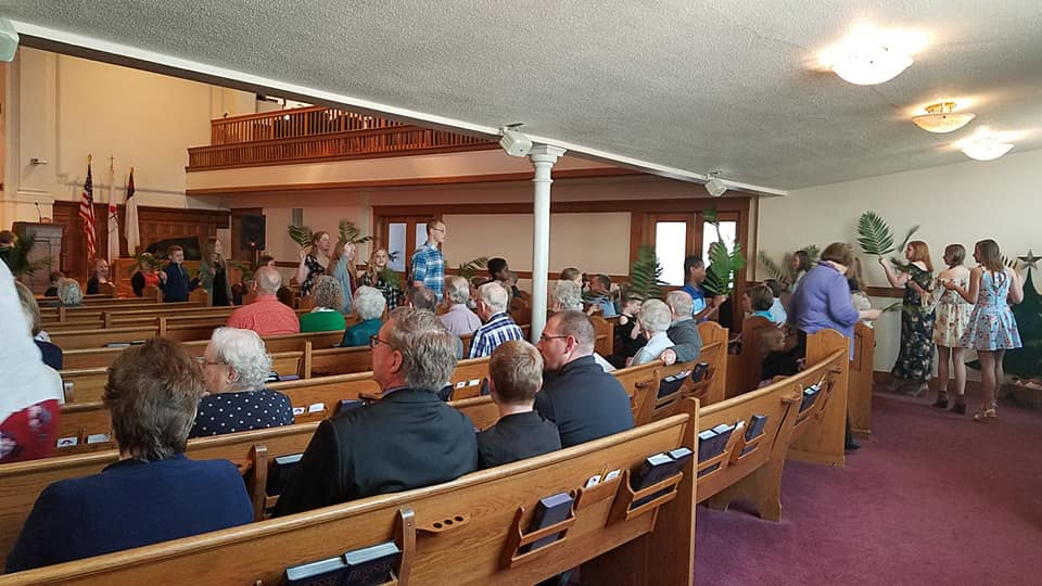 https://afum-media.s3.amazonaws.com/atlantic-first-united-methodist-church/images/57313624_2292877210763986_2972191572981972992_n.jpeg