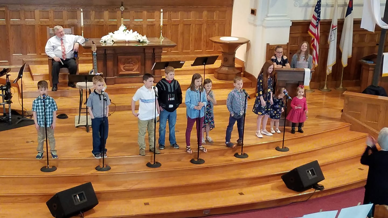 https://afum-media.s3.amazonaws.com/atlantic-first-united-methodist-church/images/57454625_2321453847906322_4051281893985878016_n.jpeg