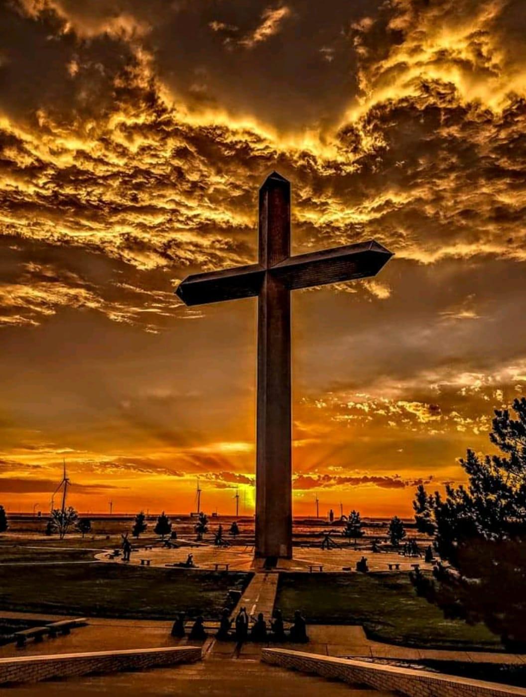 https://afum-media.s3.amazonaws.com/atlantic-first-united-methodist-church/images/92911020_3011848908866809_428865446716899328_n.jpeg