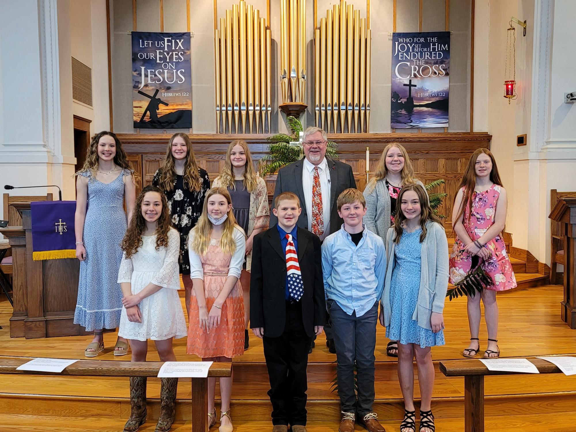 https://afum-media.s3.amazonaws.com/atlantic-first-united-methodist-church/images/afum-confirmation-pix.jpg
