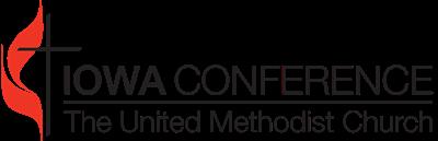 Iowa Conference United Methodist Church